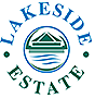 Lakeside Estates Logo