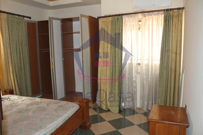 4 Bedroom Self Compound To Let Photo