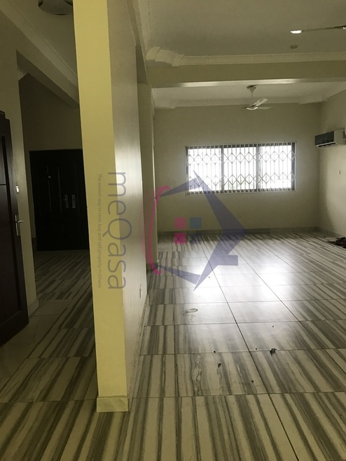 5 Bedroom Town House For Rent in Greater Accra Region, Ghana
