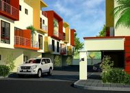 3 bedroom town house for sale in East Legon, Accra, Greater Accra Region, Ghana Cover Photo