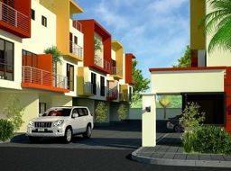 3 bedroom town house for sale in East Legon