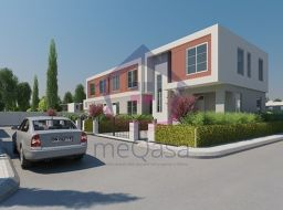 3 bedroom townhouse for sale at Tema