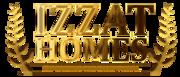 Izzat Homes Gh Logo