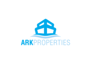 Ark Properties Logo