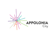Appolonia City Logo