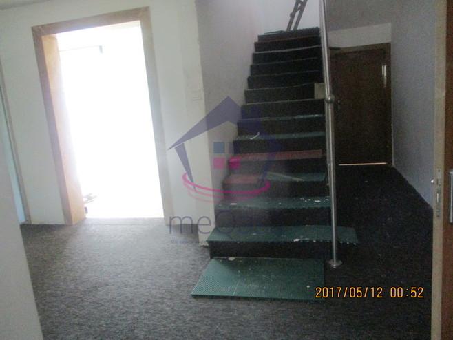 Office For Rent in Roman Ridge Photo