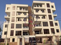 2 bedroom furnished apartment for rent at Accra, Greater Accra Region, Ghana