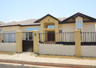 3 bedroom house for sale in Airport Hills, Accra, Greater Accra Region, Ghana Cover Photo