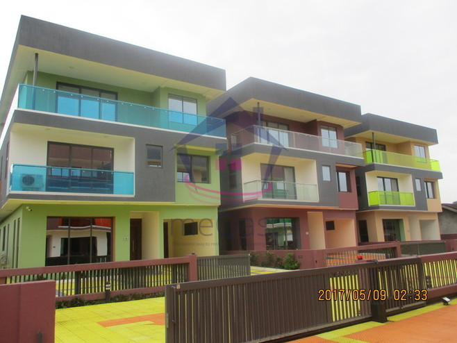 3 Bedroom Apartment For Rent in Greater Accra Region, Ghana Photo