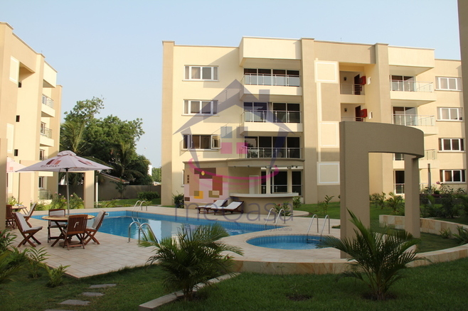 3 bedroom apartment available for rent unit details meqasa for Available 3 bedroom apartments