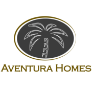 Aventura Developers Limited Logo