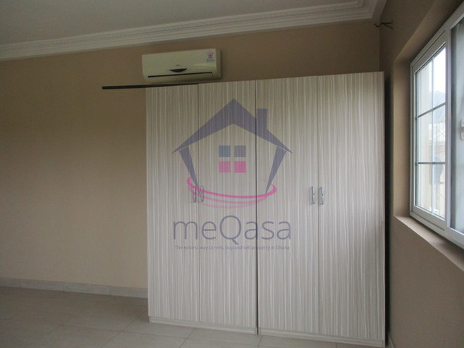 2 Bedroom Apartment For Rent in East Legon Photo