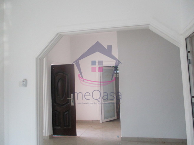 2 Bedroom House For Sale in Ga East Photo