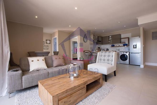 2 bedroom apartment for sale in Accra
