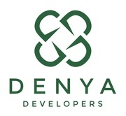 Denya Developers  Logo