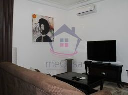 1 bedroom house for rent in Greater Accra