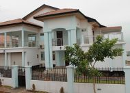 4 bedroom house for sale in Airport Hills, Accra, Greater Accra Region, Ghana Cover Photo