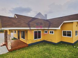 3 bedroom detached house for sale at North Legon