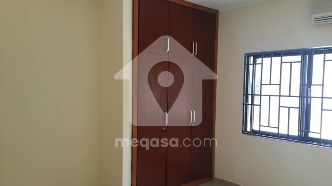 4 Bedroom Self Compound House To Let Photo