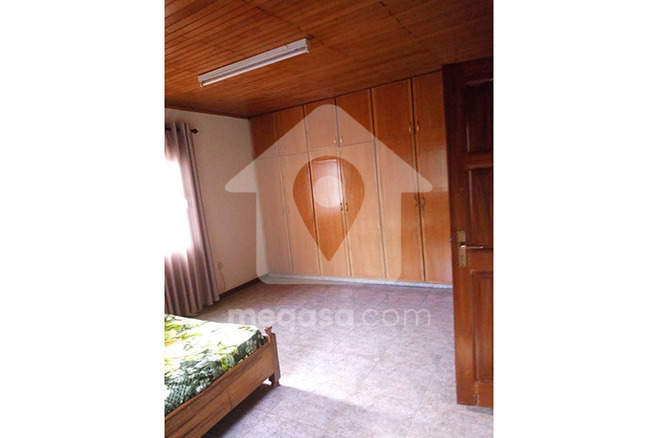 3 Bedroom Fully Furnished House To Let Photo