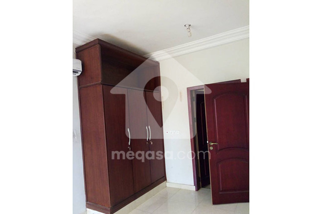 4 Bedroom Storey House For Sale Photo