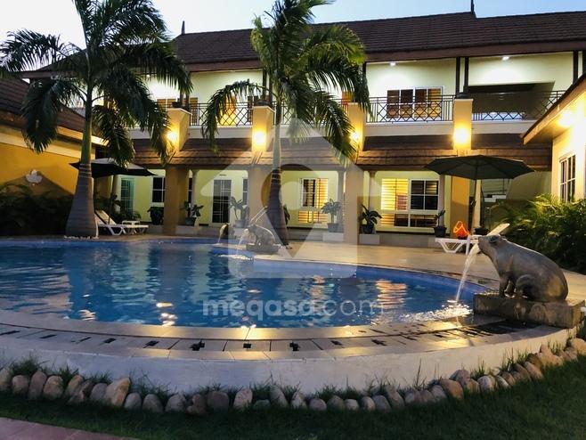 Paradise Estate Photo