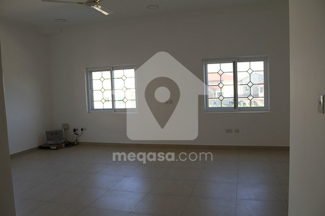4 Bedroom Executive House To Let  Photo