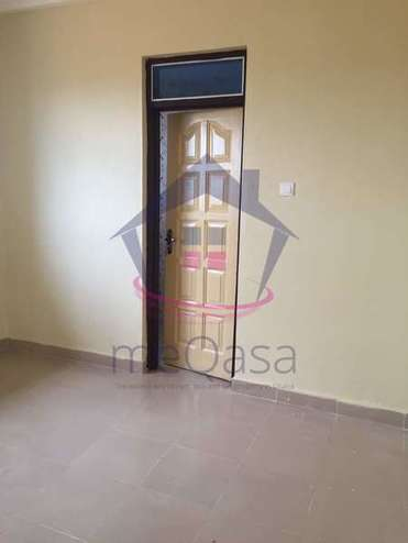 3 Bedroom Town House For Sale in Greater Accra Region, Ghana Photo