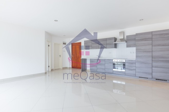 1 Bedroom Apartment For Rent in Cantonments Photo