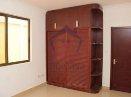 3 bedroom detached house for sale at New Weija
