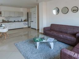 2 Bedroom Apartment For Rent in Shiashie