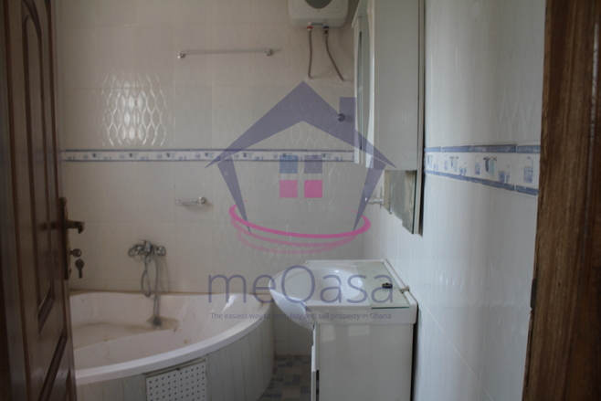 3 Bedroom Storey House NOW SELLING. Photo