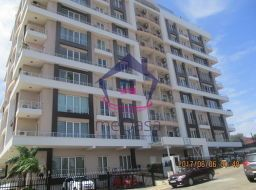 3 Bedroom Apartment For Sale in Airport