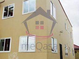 5 bedroom townhouse for sale at Accra, Ghana
