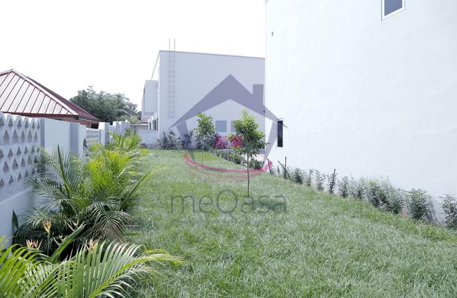 Harvey Terraces Photo