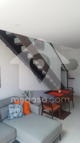 1 Bedroom Fully Furnished Apartment To Let Photo