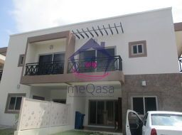 3 bedroom town house for rent in Airport