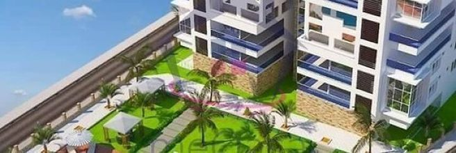 A & S RESIDENCE, Accra, Greater Accra Region, Ghana
