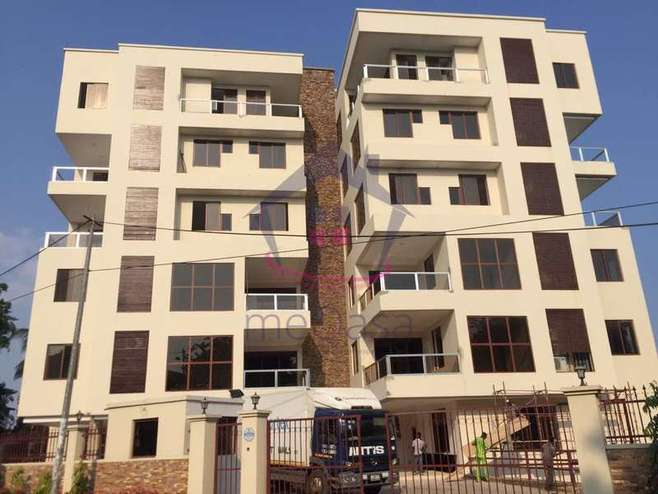 3 bedroom apartment for rent in Accra, Greater Accra Region, Ghana Photo