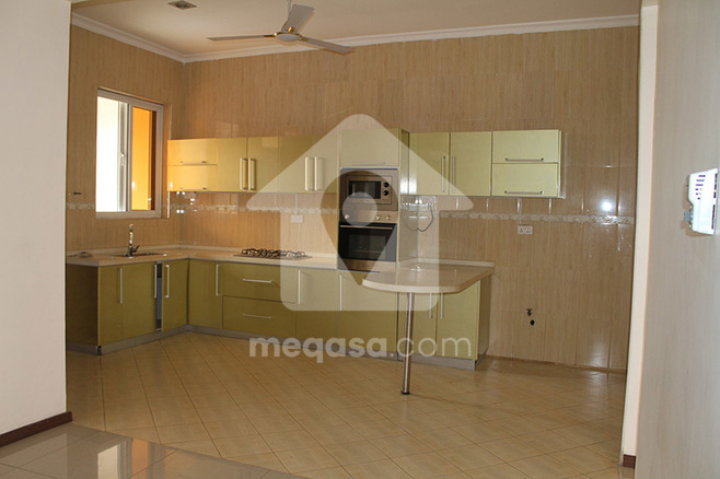 3 Bedroom Apartments To Let  Photo
