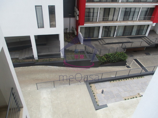 3 Bedroom Apartment For Sale in Airport Photo