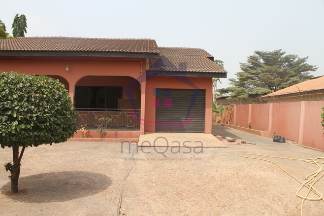 3 Bedroom House For Rent Cover Photo