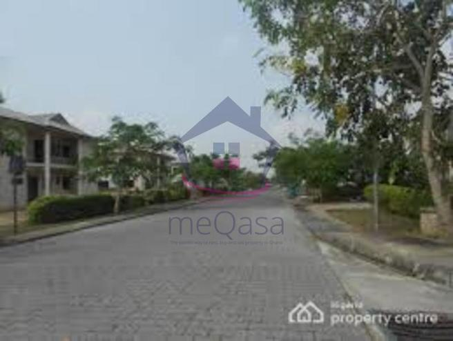 Land For Sale in East Legon Photo