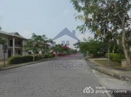 land for sale in East Legon