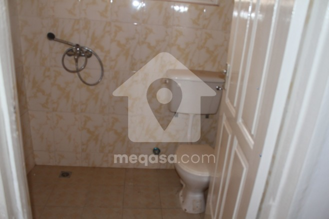 3 Bedroom House For Rent Photo