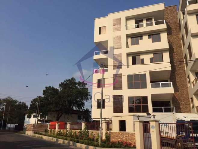 2 bedroom apartment for rent in Accra, Greater Accra Region, Ghana Cover Photo