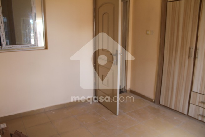 3 bedroom house for  Sale Photo