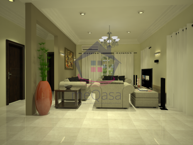 3 bedroom semi-detached house for sale in Airport Hills Photo