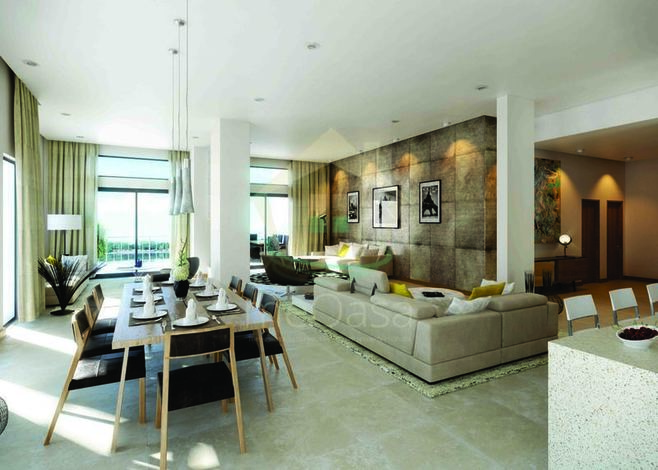 3 bedroom apartment for sale in Accra