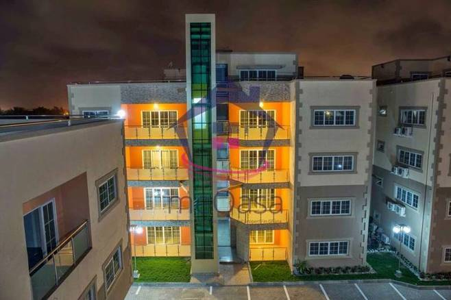 3 bedroom apartment for sale in East Legon Cover Photo